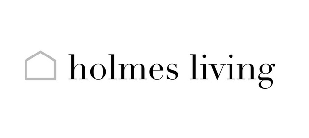 Holmes Living