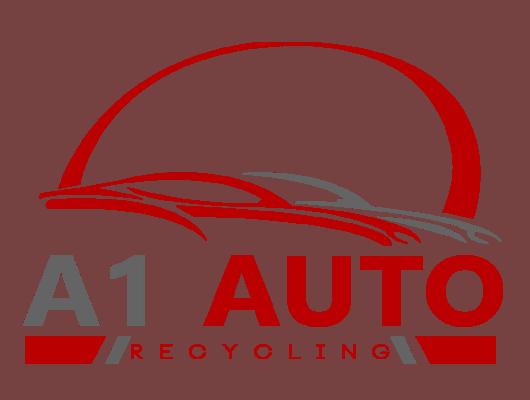 A1 Auto Recycling
