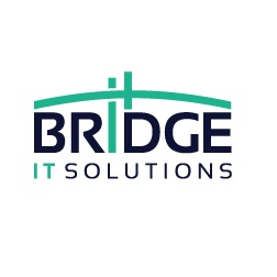 Bridge IT Solutions