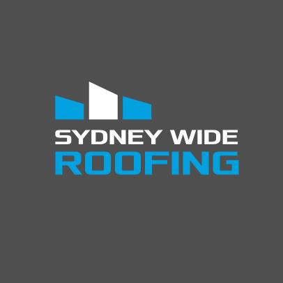 Sydney Wide Roofing PTY LTD