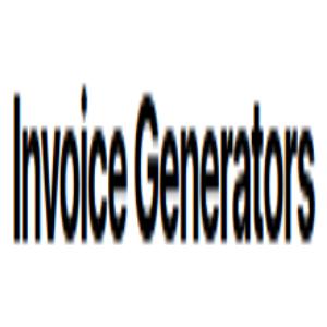 Invoice Generators