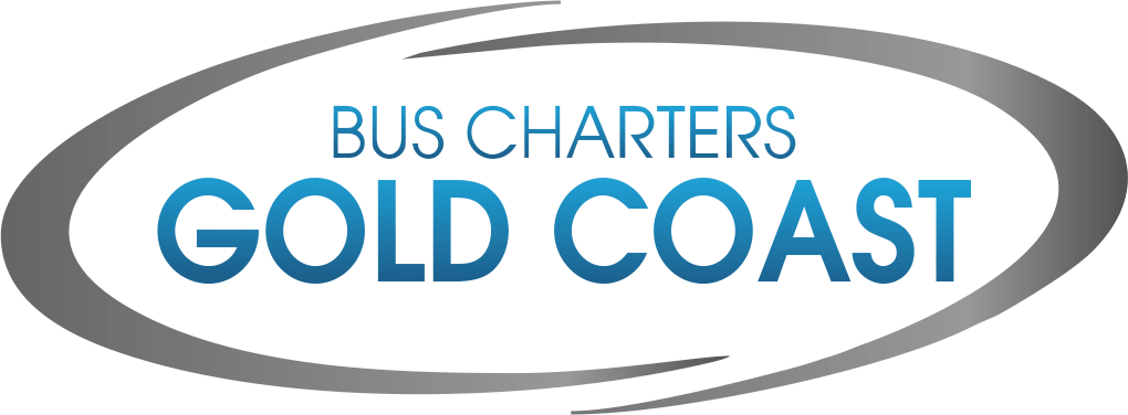 Business name: Bus Charters Gold Coast
