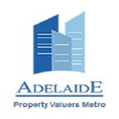 Adelaide Property Valuers Metro