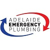 Adelaide Emergency Plumbing