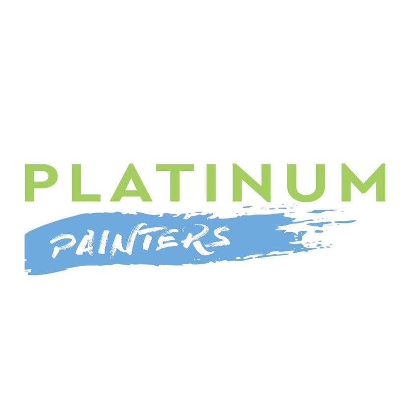 Platinum Painters