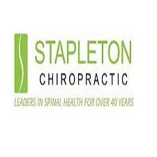 Stapleton Chiropractic Adelaide