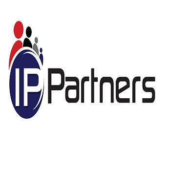 IP Partners