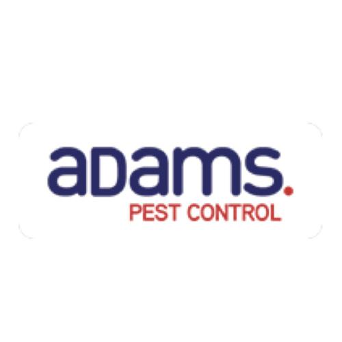 Adams Pest Control Adelaide