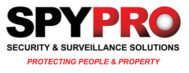 Spy Pro
