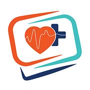 Medical IT Support Company Australia
