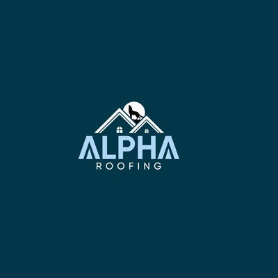Alpha Roofing ACT
