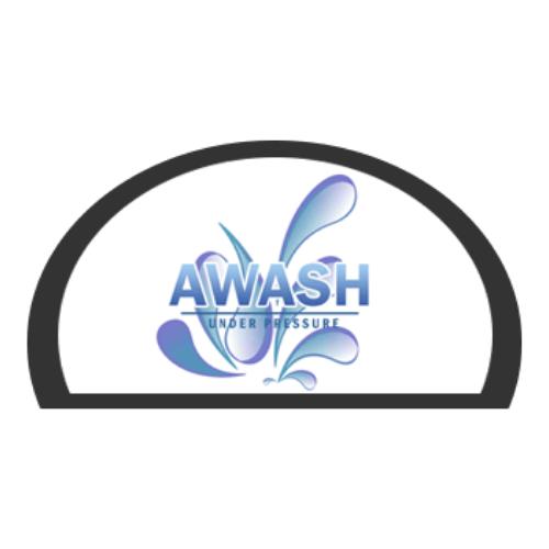 awashpressurecleaning