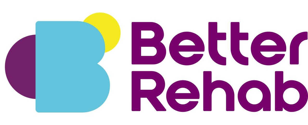 Better Rehab Blacktown