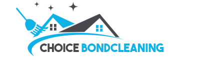 Bond cleaning in North Lakes