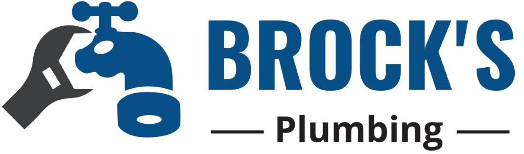 Brocks Plumbing