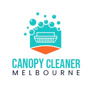 Canopy Cleaner Melbourne
