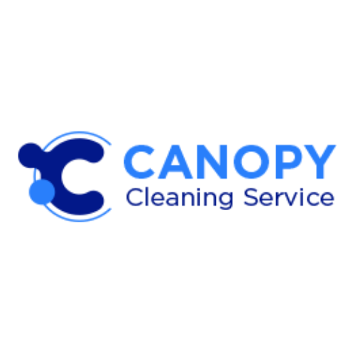 Canopy Cleaning Service Melbourne