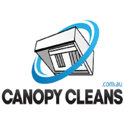 Canopy Cleans