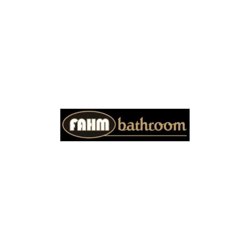 FAHM Bathroom