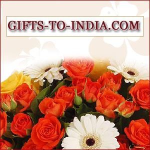 GiftsToIndia