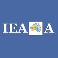 International Education Agency Australia