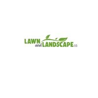 Lawn & Landscape Co