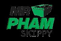 MR PHAM SKIPPY
