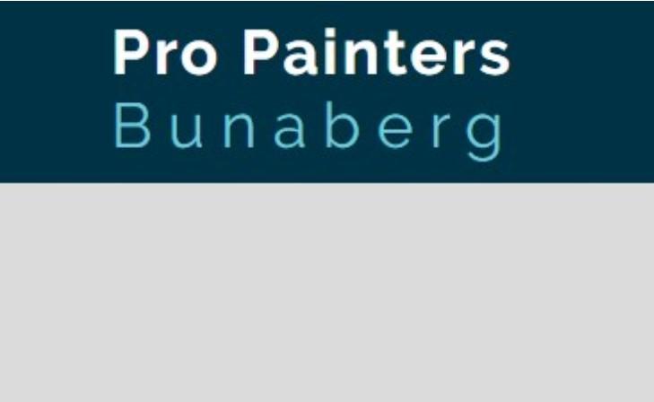 Pro Painters Bundaberg