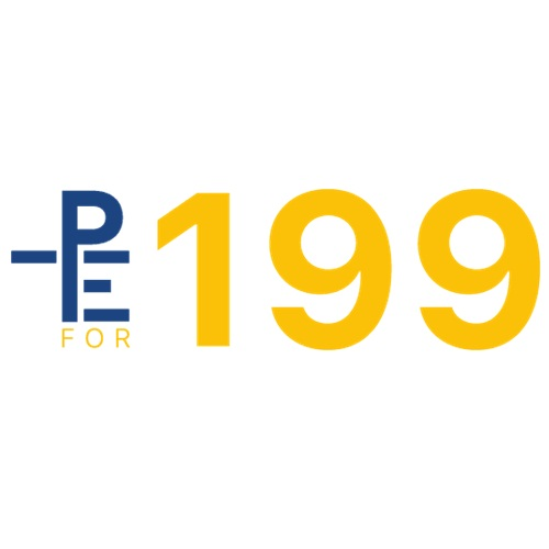 PTEfor199