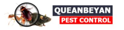 Queanbeyan Pest Services