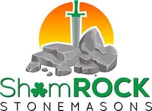 ShamROCK Stonemasons