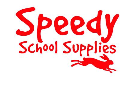 Speedyschoolsupplies