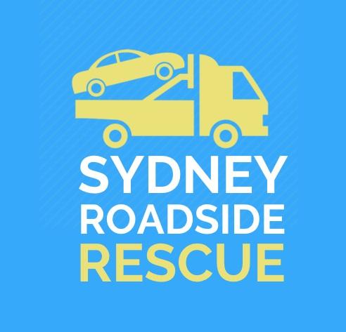 Sydney Roadside Rescue