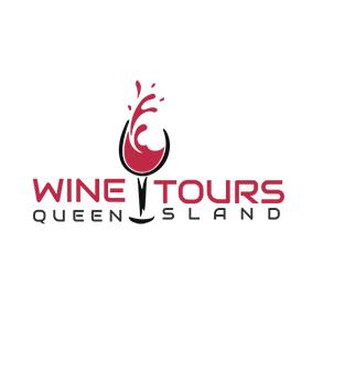 Wine Tours Queensland