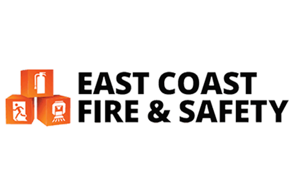 East Coast Fire and Safety