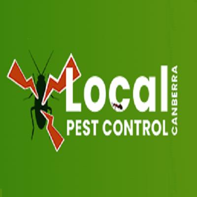Local Pest Control Canberra