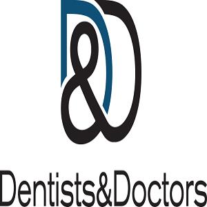Dentists & Doctors