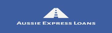 Aussie Express Loans