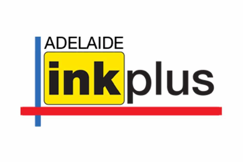 Ink Cartridges - Adelaide Ink Plus