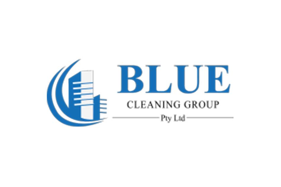 Cleaning Services in Canberra - Blue Cleaning Group
