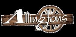 Allingtons Outpost