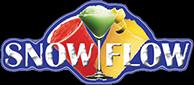 Snow Flow Pty Ltd