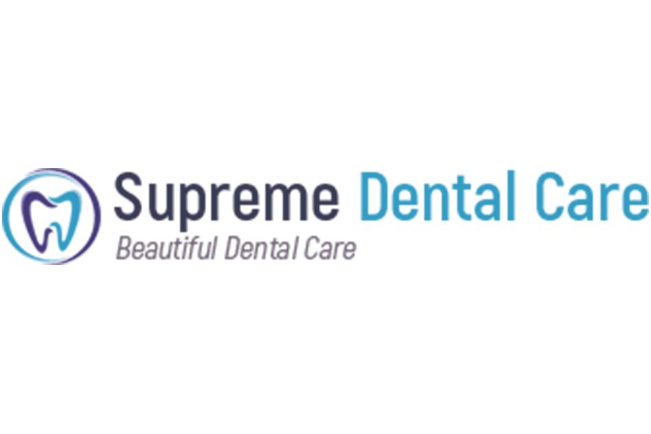 Dentist Glen Waverley