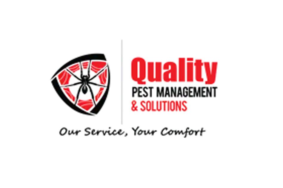 Quality Pest Management & Solutions