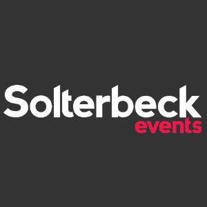Solterbeck Events
