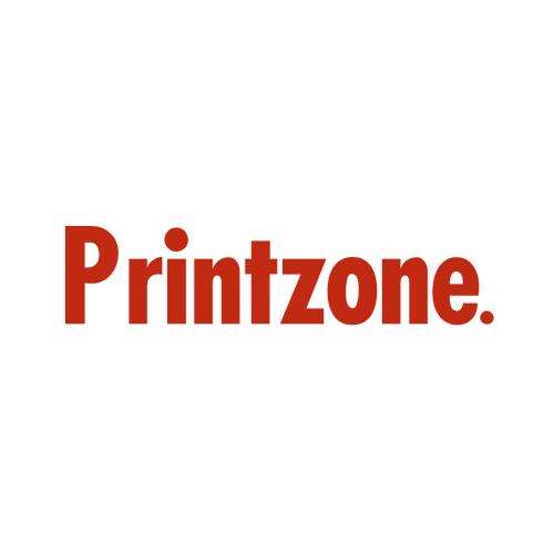 Printzone