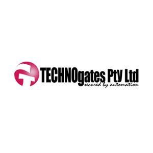 TECHNOgates Pty Ltd