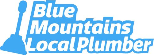 Plumber Blue Mountain - Local Plumber