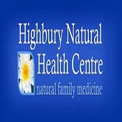 Highbury Natural Health Centre