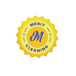 Merit Cleaning